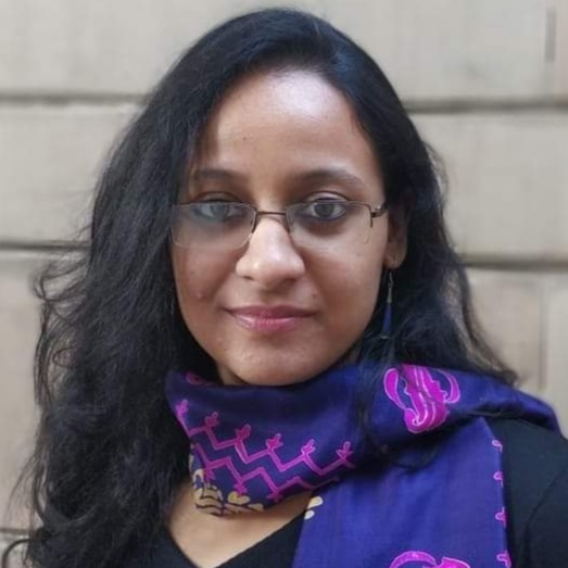 @mographies About: MoG (Mauji) Chitra/Creative Founder and Visual Story Designer Link Thumbnail | Linktree