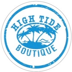 High Tide Bar & Seafood Grill High Tide Mens Link Thumbnail | Linktree