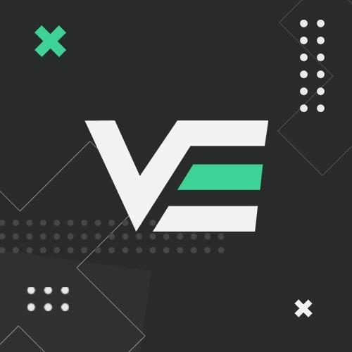@VRTXEsports Profile Image   Linktree