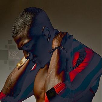 @OBA.KING Profile Image | Linktree