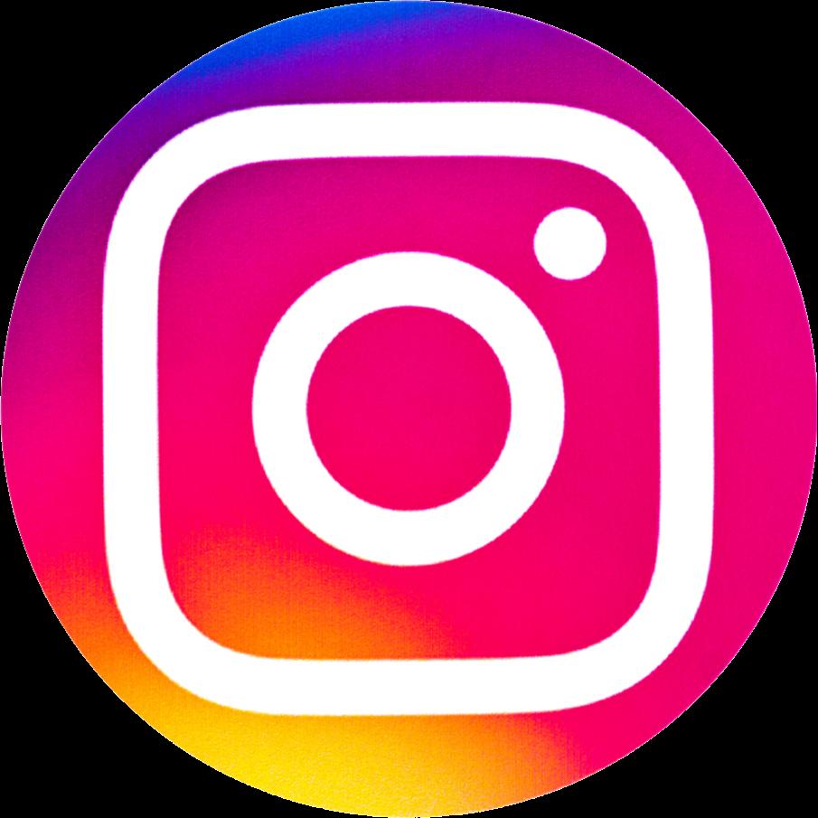 @StormDanno Instagram Link Thumbnail   Linktree