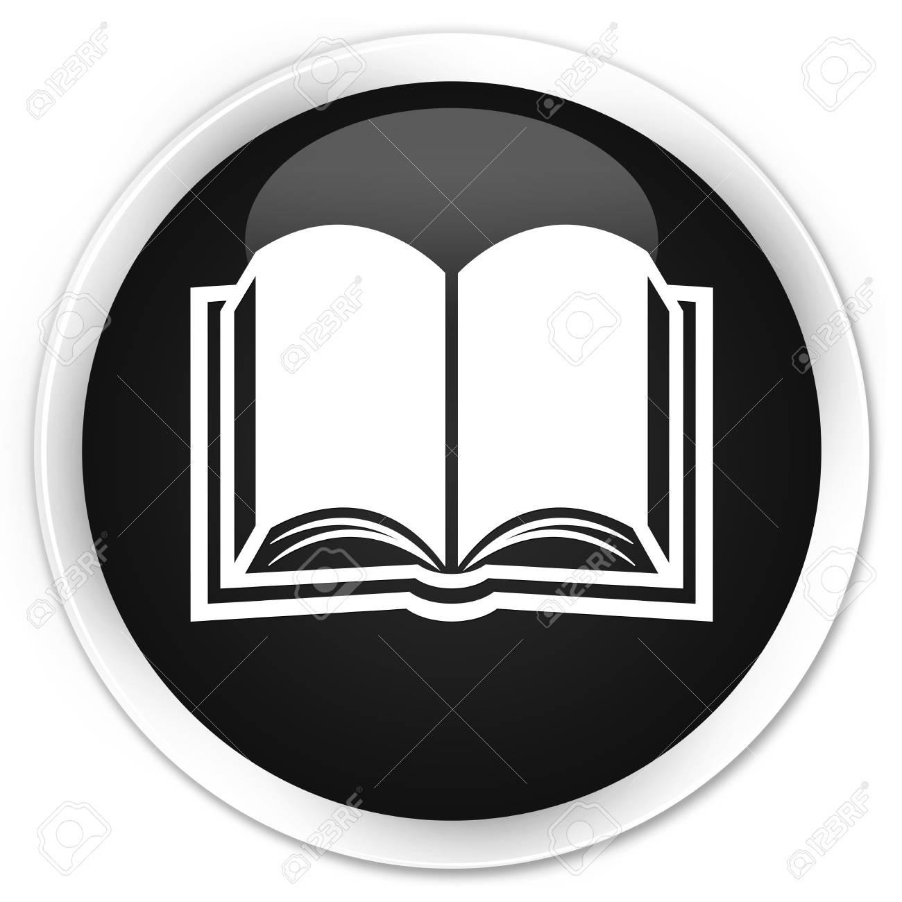 @LeyDominical Estudios Bíblicos Link Thumbnail | Linktree