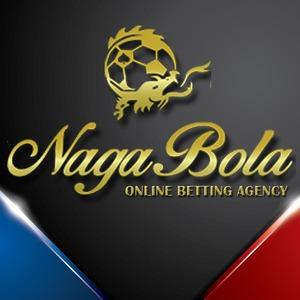 @nagabola Profile Image   Linktree