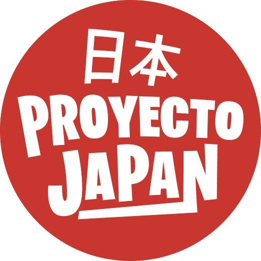 @proyectojapanpodcast Profile Image | Linktree