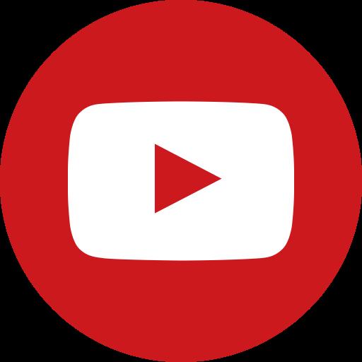 Popasaurus Youtube Link Thumbnail | Linktree