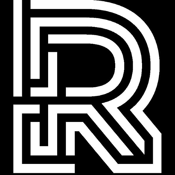 Kaldrin Rookies Link Thumbnail   Linktree