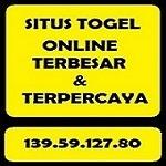 AGEN TOGEL TERPERCAYA (togelterbesar) Profile Image   Linktree