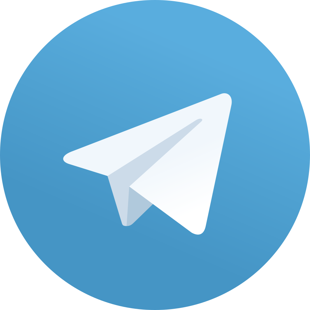 REX PROJECT COMMUNITIES Link Thumbnail | Linktree