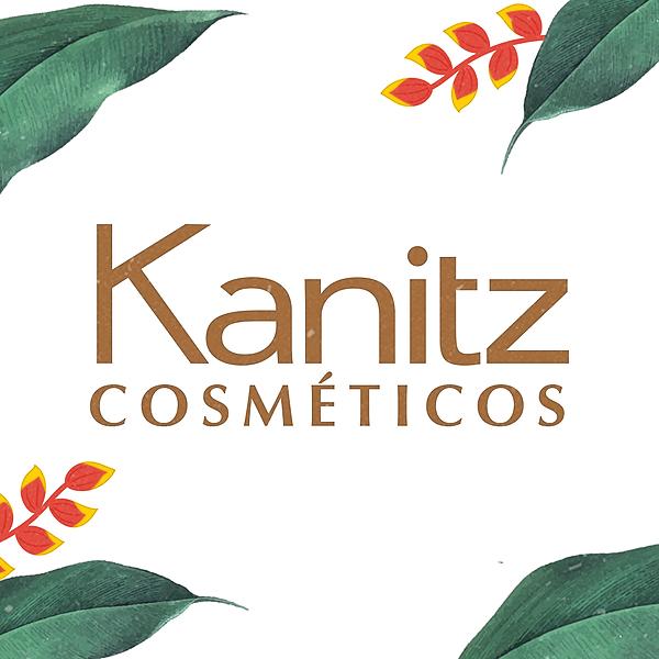 @kanitz1900 Profile Image | Linktree