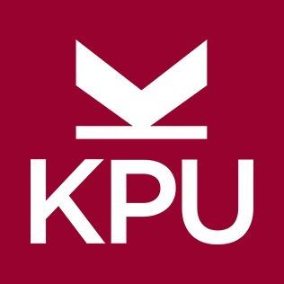 Kwantlen Polytechnic University Faculty Profile