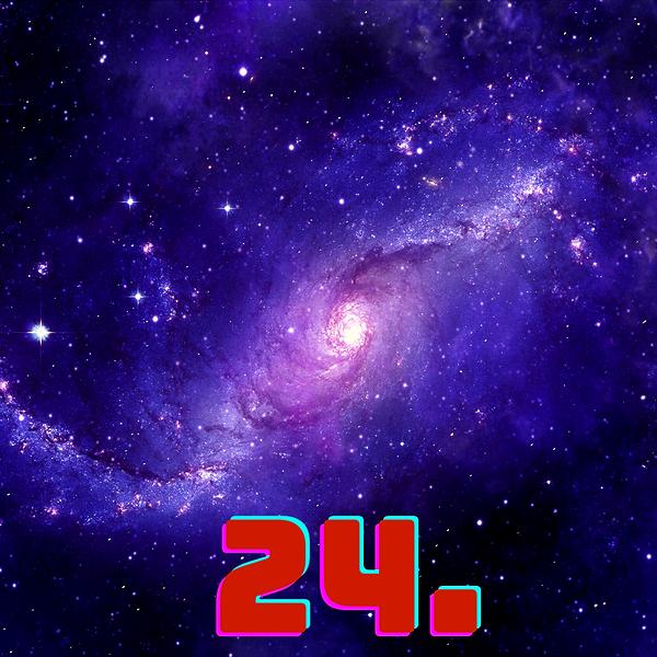 24. (Tehillahj) Profile Image   Linktree