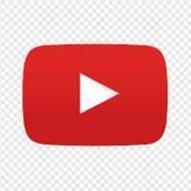 @pajaksukoharjo Video Tutorial Perpajakan Link Thumbnail   Linktree