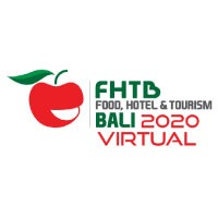 @FHTBali Profile Image   Linktree