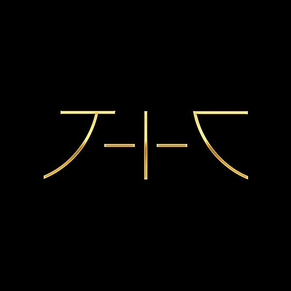 @terralenscreations Profile Image | Linktree