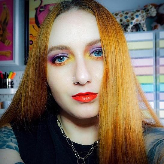 Rachel Alveston (rad84) Profile Image | Linktree