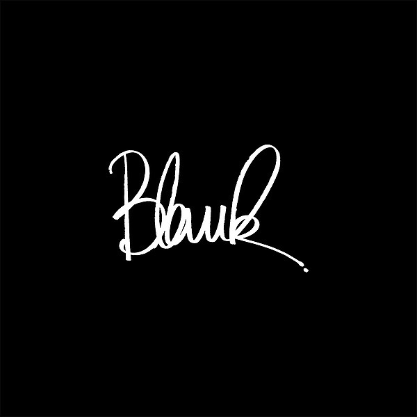 @Blouk Profile Image | Linktree