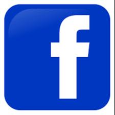 @saboresdomalte Facebook Link Thumbnail   Linktree
