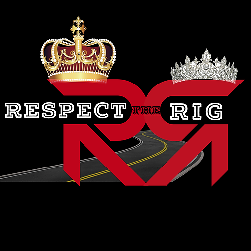 Respect The Rig