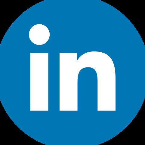 Somdip Dey LinkedIn Profile Link Thumbnail | Linktree