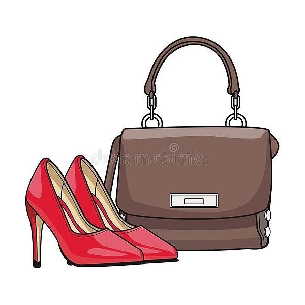 @FashionYTG Tas dan Sepatu Link Thumbnail   Linktree