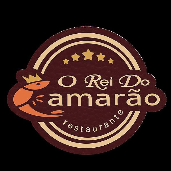 @oreidocamaraobsb Profile Image | Linktree