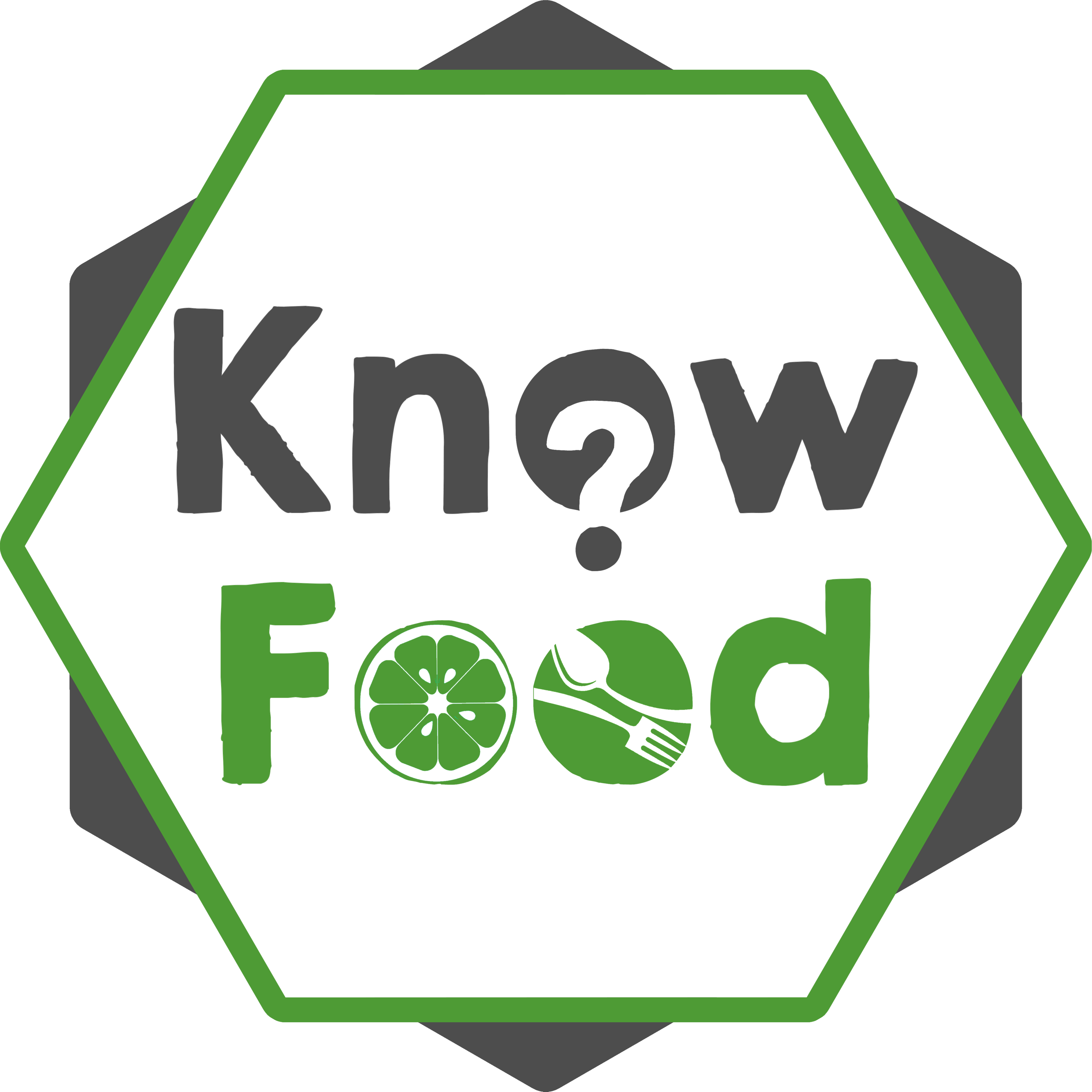 @Knowfood Profile Image   Linktree