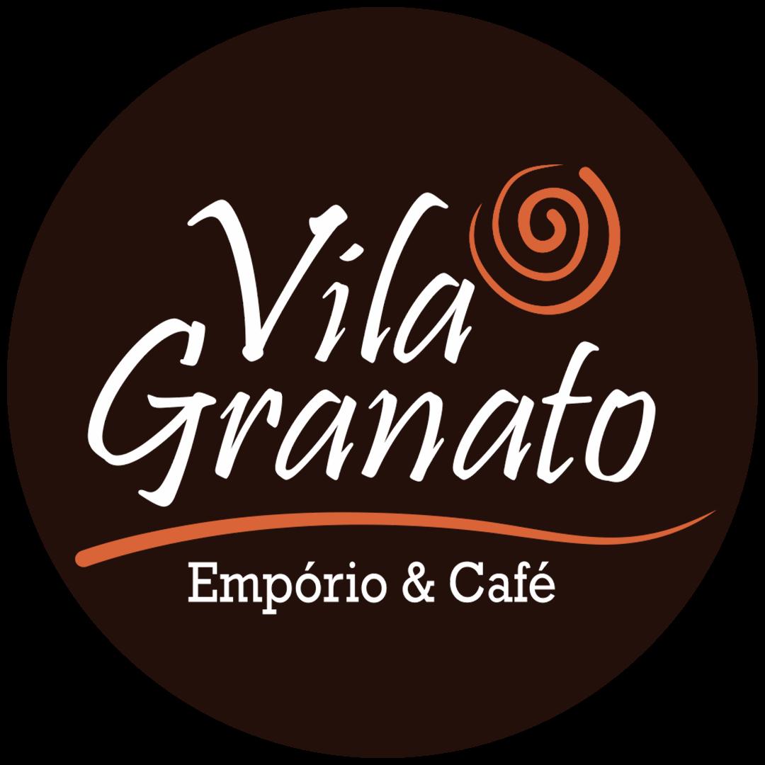 @vilagranato Profile Image | Linktree