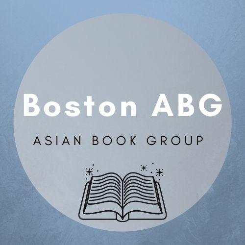 Boston's Asian Book Group (bostonabg) Profile Image | Linktree