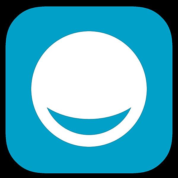 SoothingPod Meditation | Sleep Download our free app Link Thumbnail | Linktree