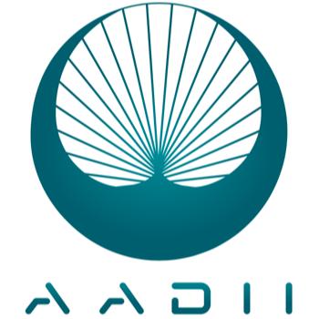 Steve McDonald Agency for Advanced Development of Integrative Intelligence (AADII) Link Thumbnail | Linktree