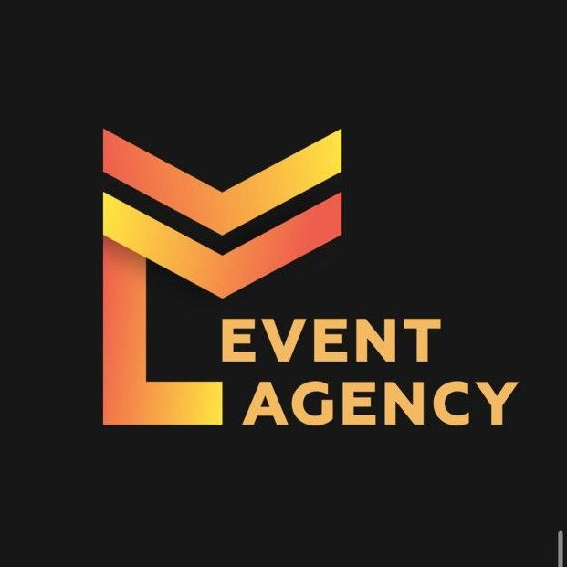@event_production Profile Image | Linktree