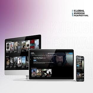 @LondonKurdishFilmFestival GLOBAL KURDISH FILM FESTIVAL | ONLINE PLATFORM Link Thumbnail | Linktree