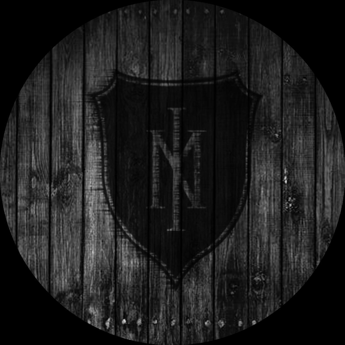 @nahetalklangschmiede Profile Image | Linktree