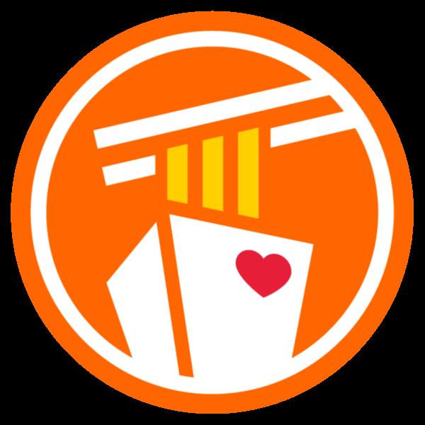 @dabaosingapore Profile Image | Linktree