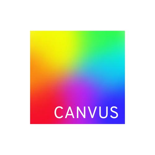 @canvus Profile Image   Linktree