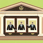 The Atlantic What It's Like to Join the Freemasons Link Thumbnail | Linktree
