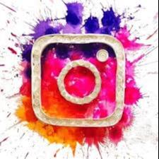 @studiocitytattoo Studio City Tattoo Instagram Link Thumbnail | Linktree