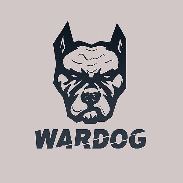 @wardogrecords Profile Image | Linktree