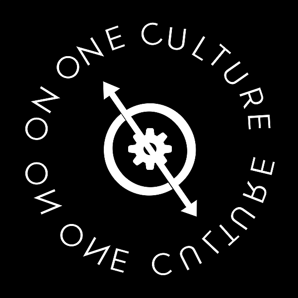 ON ONE CULTURE SHOP