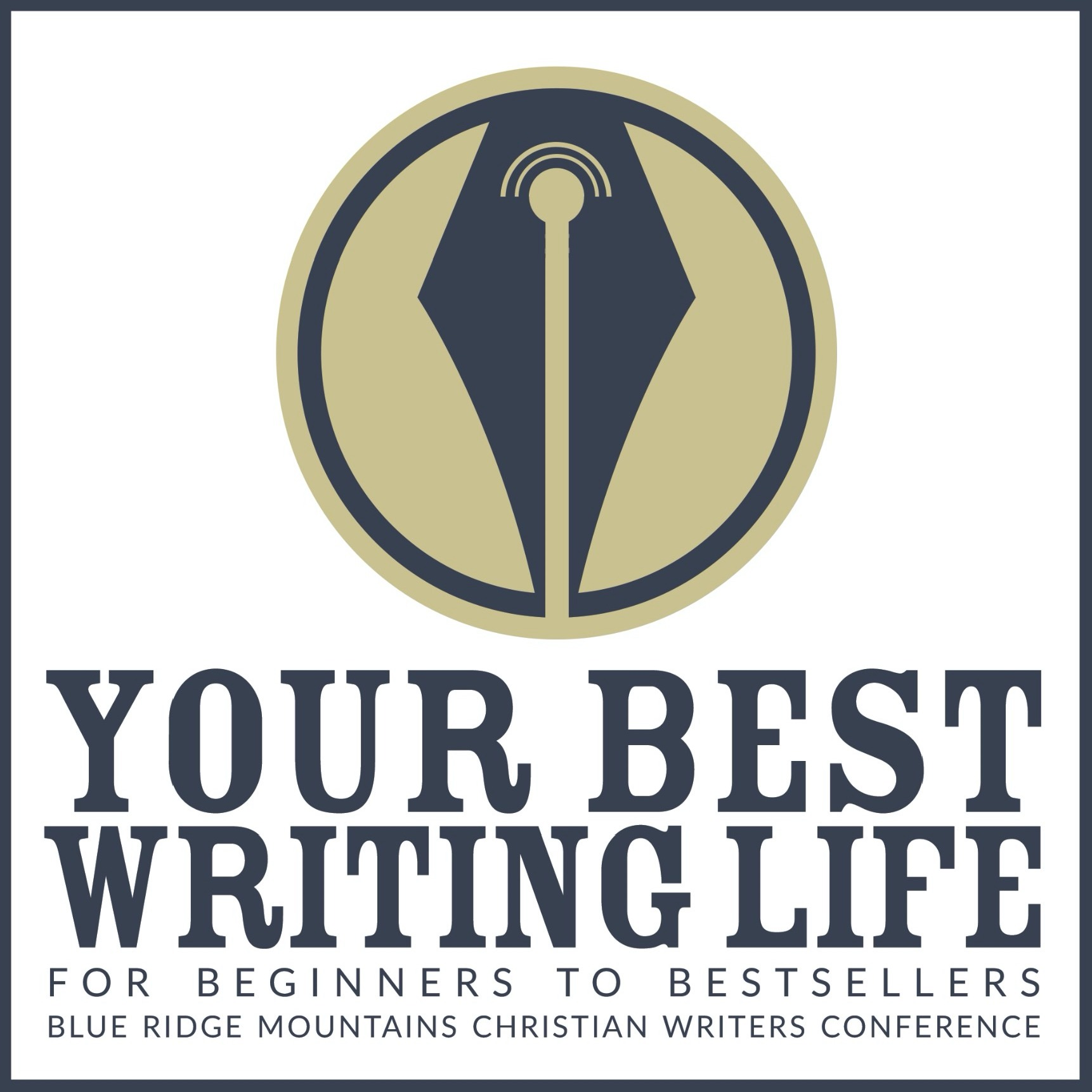 Your Best Writing Life Podcast