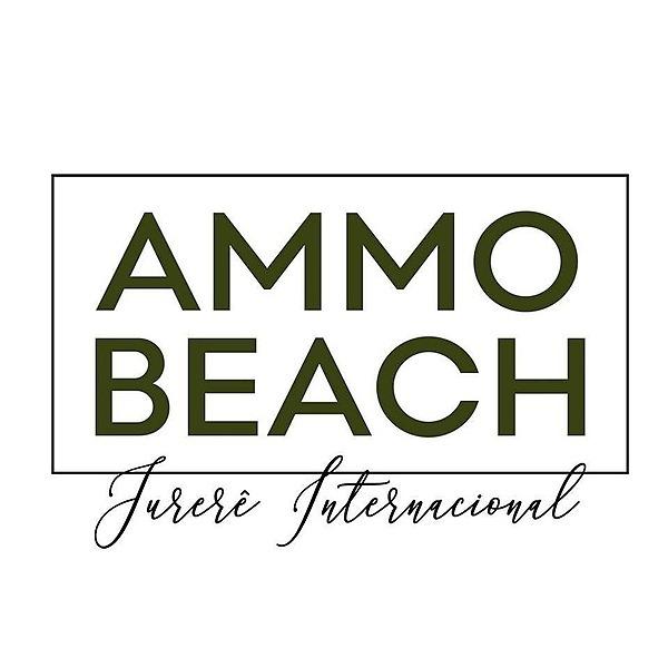 @ammobeach Profile Image   Linktree