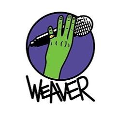 Weaver (Weaver.uk) Profile Image   Linktree