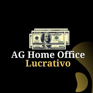 negócios lucrativos home office