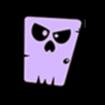 @SpookyDoorway Profile Image | Linktree
