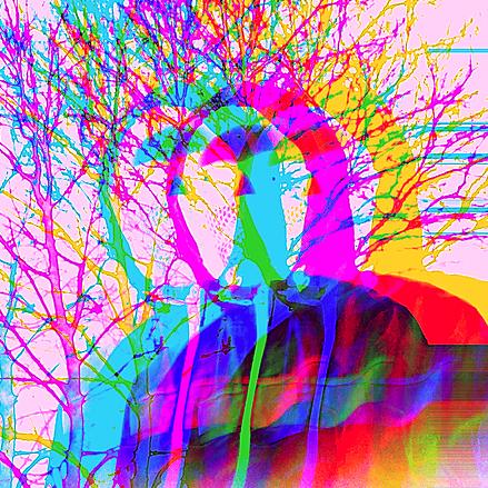 @DJBERWICK Profile Image | Linktree