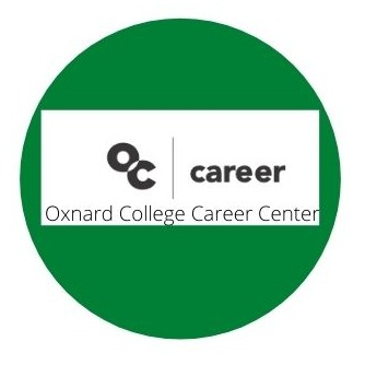@occareercenter Profile Image | Linktree