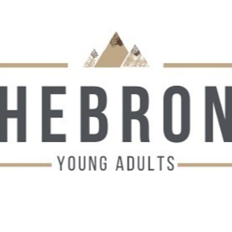 @hebronaberdeen Young Adults Events Link Thumbnail | Linktree