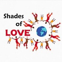 @shadesoflovelkn Profile Image | Linktree