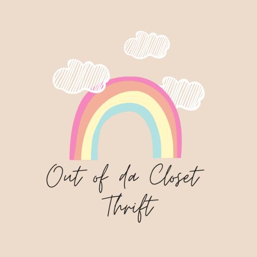 @outofdaclosetthrift_ Profile Image | Linktree
