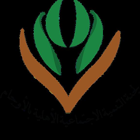 @tanmiawjam Profile Image   Linktree